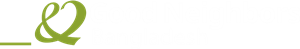 Good Neighbors Bangladesh Logo