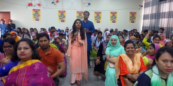 Women's Day_IWD_GNB (11)