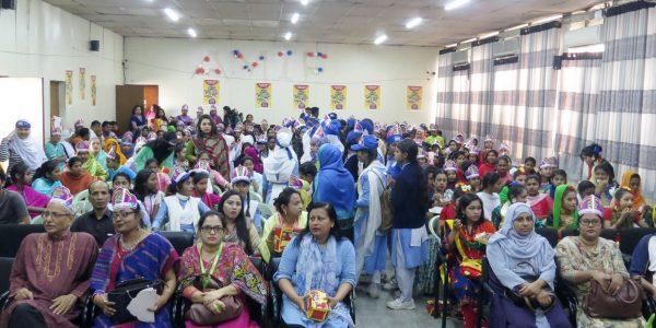 Women's Day_IWD_GNB (8)