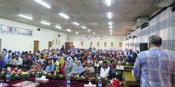 Women's Day_IWD_GNB (9)