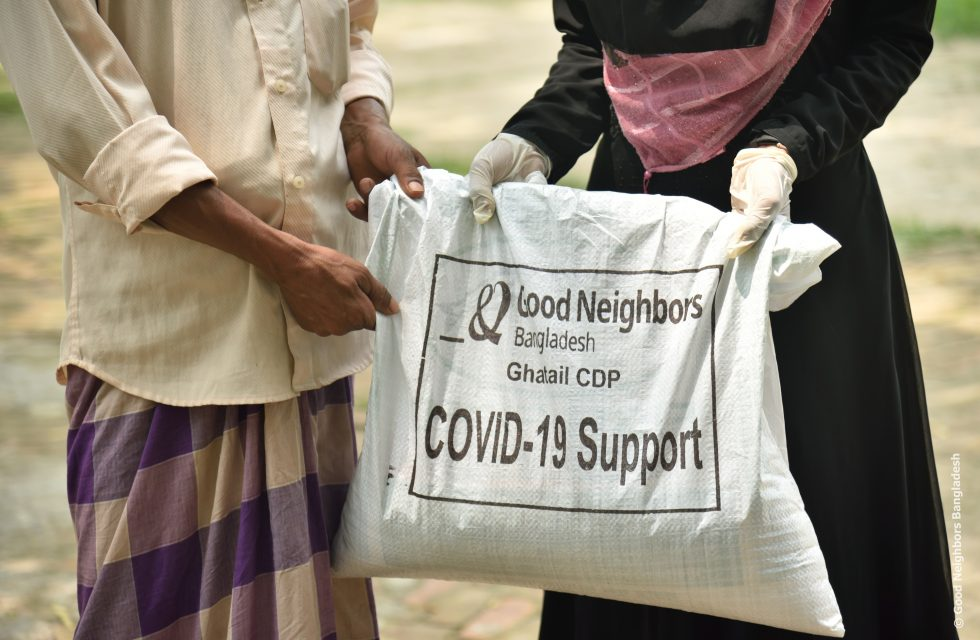 COVID19 Support GNB (6)